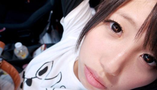 2012年~1年間 Ryoちゃんを撮りました。