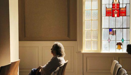 【介護】高齢化社会により肺炎で亡くなる人は増加 誤嚥性肺炎