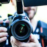 【DJI OsmoPocket】簡単に動画を録る方には必須