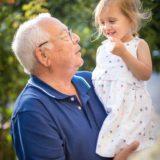 新型コロナウィルス感染確認後 高齢者 自宅 宿泊療養中気を付けて